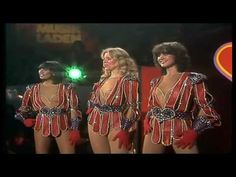 Tina Charles -- Dance little lady dance 76 Dance Music, 50s Music, Vintage Music, Rock Music, Music Songs, Music Videos, Charles Dance, Bay City Rollers, Yes I Did