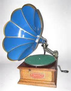 Antique Gramophones for Sale - Bing Images