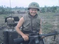 Sweep Mission (5th Bn., 60th Inf., 9th Inf. Div., My Tho, S. Vietnam, 02/03/1967 - 02/08/1967 (full) - YouTube Vietnam War Photos, Navy Military, United States Navy, American War, Us History, Photo Essay, Long Time Ago, Police Officer, World War Ii