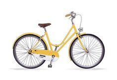 Pantone Universe Bikes - lifestylerstore - http://www.lifestylerstore.com/pantone-universe-bikes/