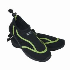 Tusa Sport Water Shoe  20,95 ΕΥΡΩ