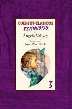 estereotipo literario prostitución juvenil