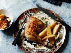 original-roastchicken-rosemary-qfs-r.jpg
