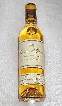 158 Meilleures Images Du Tableau Le Vin Alcohol Baby Born Et