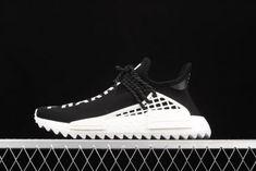Adidas Nmd R1, Adidas Sneakers, Black White, Shoes, Fashion, Black And White, Moda, Zapatos