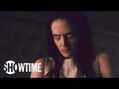 Showtimes Penny Dreadful Season 3 Teaser Trailer