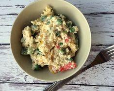 a8 Potato Salad, Potatoes, Ethnic Recipes, Food, Potato, Meals, Yemek, Eten