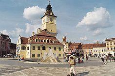 Brasov_Piata_Sfatului.jpg (270×180)