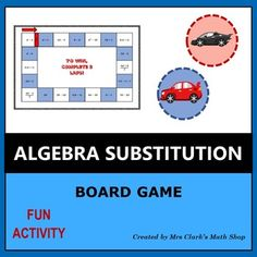 Factoring Algebra Expressions - Single Parenthesis - Math | Algebra ...