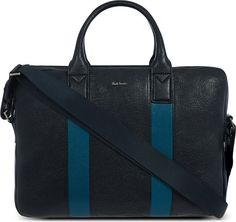 Exporter of Leather #FolioMensBag, Leather handbag & Leather men's and women wallets, Shriexports.net, Koklata ,India