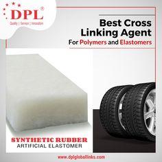 Dhruv Polychem Pvt Ltd Delhi Address and contact Details Synthetic Rubber, Polymers, Automotive Industry, Belts, Window, Flooring, Windows, Wood Flooring, Floor