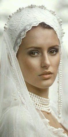 ~Russia Bride