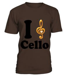 # cello (114) .  COUPON CODE    Click here ( image ) to get COUPON CODE  for all products :      HOW TO ORDER:  1. Select the style and color you want:  2. Click Reserve it now  3. Select size and quantity  4. Enter shipping and billing information  5. Done! Simple as that!    TIPS: Buy 2 or more to save shipping cost!    This is printable if you purchase only one piece. so dont worry, you will get yours.                       *** You can pay the purchase with :
