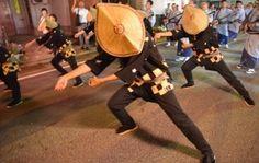 越中おわら風の盆2016の日程と見どころ。おすすめエリアは? | 季節お役立ち情報局 Toyama, Nice View, Festivals, Scenery, Events, Japan, Dance, Beautiful, Dancing