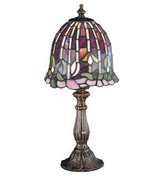 Select Northern Lighting www.selectnorthernlighting.com has the greatest selection of Lighting and Lights, Ceiling Fixtures, Table Lamps, Floor Lamps, Pendant Lights, Chandeliers, kids lighting, antler lighting, Vanity Lights, Wall lighting, Pot Racks, stained glass and more.  Select Northern Lighting always has free shipping and ships to Canada and USA