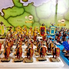 Image result for Risk Europe Painted Dark Ages, Trays, Tabletop, Miniatures, Europe, Image, Table, Minis, Food Trays