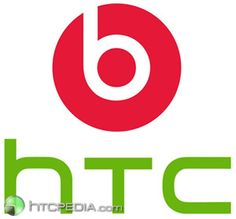 HTC Selling Back 25% Of Ownership To Beats Audio