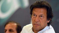 کیا عمران خان ایک کرپٹ سیاستداں ہے؟