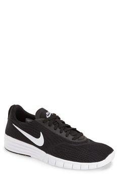 Nike Paul Rodriguez 9 R R Skate Sneaker Men