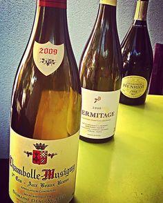 Great balls of fire ! Fantastic flight #Champagne #henriot #enchantelleurs 17/20 #hermitage #faurie 175/20 #mortet #chambollemusigny 185/20 #vin #wine #wein #vino #vinho #dégustation #winelover #Vineyard #winetasting #instawine #frenchwine #instavinho  #instadrink  #wineblog  #lifestyle #vigne #vines  #vignoble #Paris #France #beaugrandvins #bio  #beaugrandvins