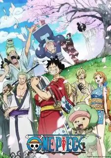 One Piece الحلقة 932 مترجم أون لاين Anime Comic Book Cover Comics