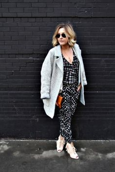 Jumpsuit: http://www.stylemepretty.com/living/2015/02/19/our-favorite-nyfw-street-style/