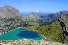 Know Spain - Tramuntana mountains are for everyone and some consider them heaven on earth. With not one bad review in sight. Come see for yourself!