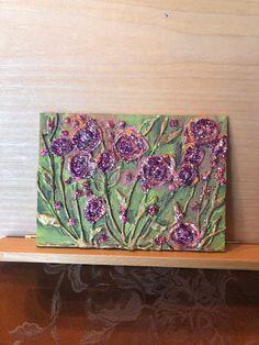 glue gun Crafts Items similar to Hot Glue Gun Art on Etsy Glue Gun Crafts, Resin Crafts, Diy Canvas, Canvas Art, Hot Glue Art, Glue Painting, Gun Art, Puffy Paint, Cardboard Crafts