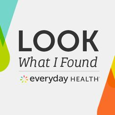 Before you start your weight-loss plan, make sure your mind is up to the challenge. Find out how to mentally prepare to lose weight at EverydayHealth.com.