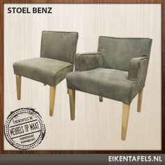 Dining Chairs, Furniture, Home Decor, Dining Chair, Interior Design, Home Interior Design, Dining Table Chairs, Arredamento, Home Decoration