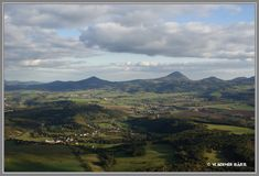 Discover the world through photos. Volcanoes, Czech Republic, Grand Canyon, Community, River, Mountains, World, Nature, Outdoor