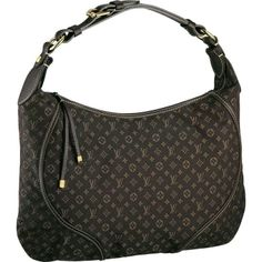 Louis Vuitton Manon MM ,Only For $227.99,Plz Repin ,Thanks.