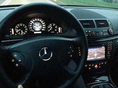 My Dream Car, Dream Cars, Mercedez Benz, Benz E, Car Goals, Mercedes Benz Amg, Fonts, Logo, Interior