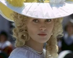 "Milady de Winter.  spy & assassin.  Faye Dunaway.  ""The Three Musketeers"". (1973 film)"