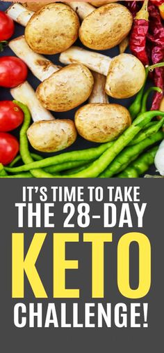 Learn how to lose weight with more than 10 experts who are willing to help you with this new keto diet. Many clients lose up to 3 pounds in the first week! Diet Tips, Diet Recipes, Healthy Recipes, Ketogenic Diet Plan, Keto Meal Plan, Simply Keto, Food Shopping List, Starting Keto Diet, Grass Fed Butter
