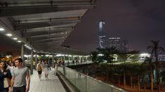 Hong Kong, Fair Grounds, Fun, Travel, Viajes, Destinations, Traveling, Trips, Hilarious