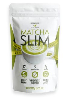Comment je suis passée de 85 kg à 54 kg en tout juste 2 mois Matcha, Slow Metabolism, Boost Your Metabolism, Weight Gain, How To Lose Weight Fast, Weight Loss, Katy Perry, Strict Diet, Fitness Workouts