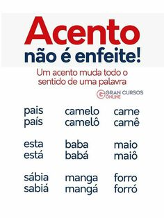 3°ano English Tips, Learn English, Mental Map, Learn Brazilian Portuguese, Portuguese Lessons, Portuguese Language, School Study Tips, Lettering Tutorial, School Subjects