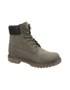 Timberland Boots, Hiking Boots, Shoes, Fashion, Moda, Zapatos, Shoes Outlet, Fashion Styles, Shoe