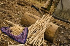 #Silky #Nata - great for #bushcraft and #camping
