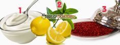 yogurt-limon-pul-biber-ile-zayiflayanlar