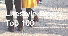 Lifestyle Blog, Blogging, Tops, Switzerland
