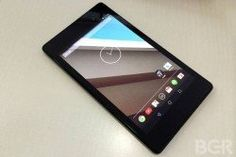 How to install Android L on Nexus 5 and Nexus 7 now: Step-by-step guide