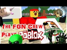 """The FGN Crew Plays: Roblox - Work at a Pizza Place """"I was Re Hired"""" (PC) - YouTube"""
