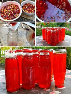 Jello Desserts, Jello Recipes, Iftar, Homemade Beauty Products, Food Preparation, Catering, Smoothies, Herbalism, Alcoholic Drinks