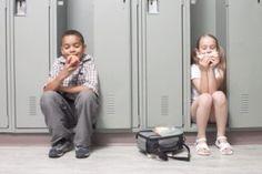 #Miami: Urban Promise Miami Cuida a Niños Despues de la Escuela