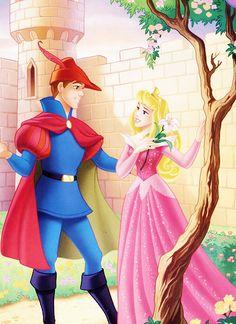 princess aurora disney - Pesquisa Google