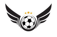 Logo til fodboldfreestyler.
