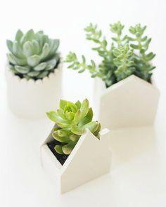 Shake My Blog | Un pot maison DIY