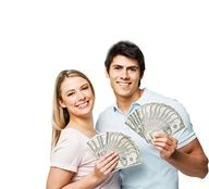 200 cash payday loan image 3
